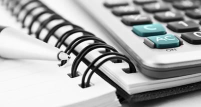 financement et assurances