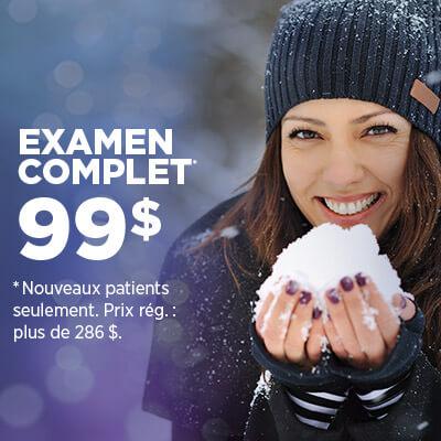 promo_hiver_400x400_FR